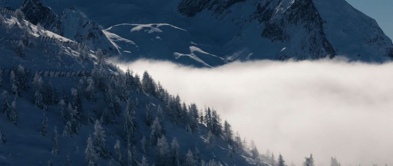 FEZFILM_Audi-Ski-World-Cup-Sestriere_Vialattea_1