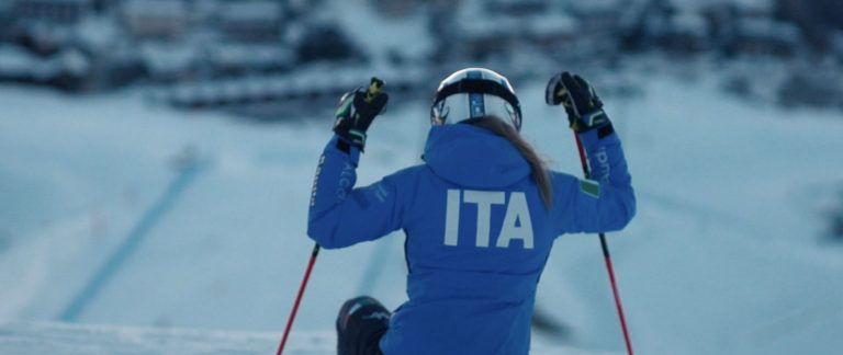 FEZFILM_Audi-Ski-World-Cup-Sestriere_Vialattea_3