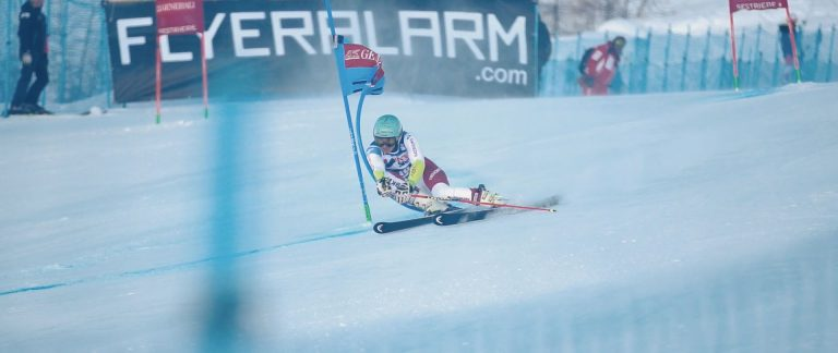 FEZFILM_Audi-Ski-World-Cup-Sestriere_Vialattea_4