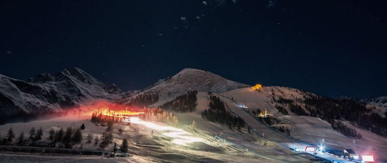 FEZFILM_Audi-Ski-World-Cup-Sestriere_Vialattea_6
